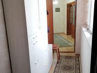 5-комнатная квартира, 101 м², 5/5 этаж