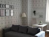 2-комнатная квартира, 51 м² помесячно