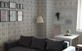 2-комнатная квартира, 51 м² помесячно, Улы Дала 21 за 140 000 〒 в Нур-Султане (Астана)