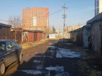 Гараж в ПК Южный за 3.5 млн 〒 в Нур-Султане (Астане), Алматы р-н