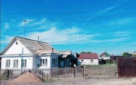 4-комнатный дом, 70 м², 10 сот., Джамбула 5 за 5.5 млн 〒 в Темиртау