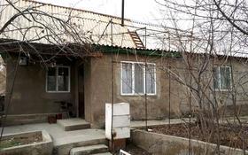 Дача с участком в 5 сот., Мерекелык 24 — Апортная за 3.5 млн 〒 в Талдыкоргане