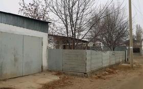 4-комнатный дом, 95 м², 8 сот., 20-й микрорайон за 9.5 млн 〒 в Капчагае