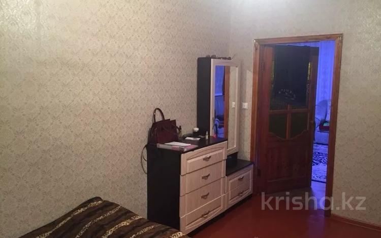 3-комнатный дом, 86 м², 7 сот., 5 апреля — Гагарина за 14.5 млн 〒 в Костанае