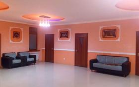 """3-комнатный дом помесячно, 140 м², 3 сот., Мкр. """"Водник-3"""" за 80 000 〒 в Боралдае (Бурундай)"""
