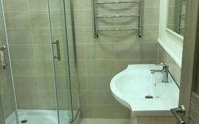 2-комнатная квартира, 130 м² помесячно, Луганского 128 за 300 000 〒 в Алматы