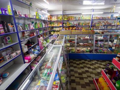 Магазин площадью 158 м², Жастар 20 — Желтоксан за 35 млн 〒 в Талдыкоргане — фото 2