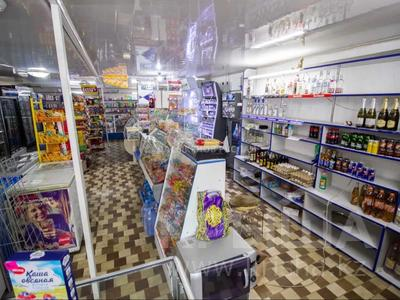 Магазин площадью 158 м², Жастар 20 — Желтоксан за 35 млн 〒 в Талдыкоргане — фото 3