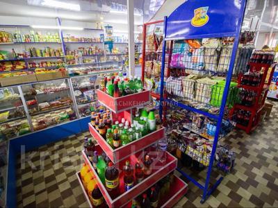 Магазин площадью 158 м², Жастар 20 — Желтоксан за 35 млн 〒 в Талдыкоргане — фото 4