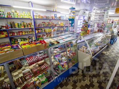 Магазин площадью 158 м², Жастар 20 — Желтоксан за 35 млн 〒 в Талдыкоргане — фото 5