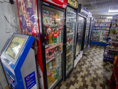 Магазин площадью 158 м², Жастар 20 — Желтоксан за 35 млн 〒 в Талдыкоргане — фото 6