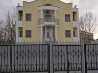 8-комнатный дом, 500 м², 10 сот.