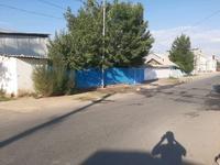 10-комнатный дом, 168 м², 9.5 сот., Кашаубаев 112 за 47 млн 〒 в Жетысае