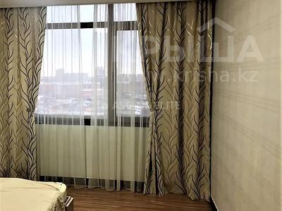 4-комнатная квартира, 170 м², 5/25 этаж помесячно, проспект Рахимжана Кошкарбаева за 400 000 〒 в Нур-Султане (Астана), Алматы р-н