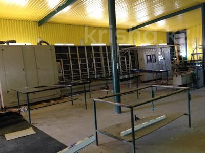 Промбаза 24 сотки, Парасат за 95 млн 〒 в Баскудуке — фото 6
