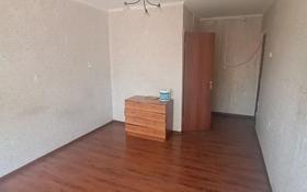1-комнатная квартира, 18 м², 2/5 этаж, проспект Абая 163 — Розыбакиева за 9.2 млн 〒 в Алматы, Алмалинский р-н