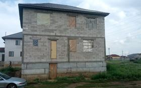 10-комнатный дом, 260 м², 10 сот., Айгыржал 25 за 34 млн 〒 в Нур-Султане (Астана), Есиль р-н