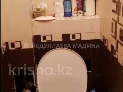 3-комнатная квартира, 73.6 м², 3/5 этаж, Таугуль за 25.5 млн 〒 в Алматы, Ауэзовский р-н