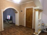 4-комнатная квартира, 95 м², 4/4 этаж помесячно