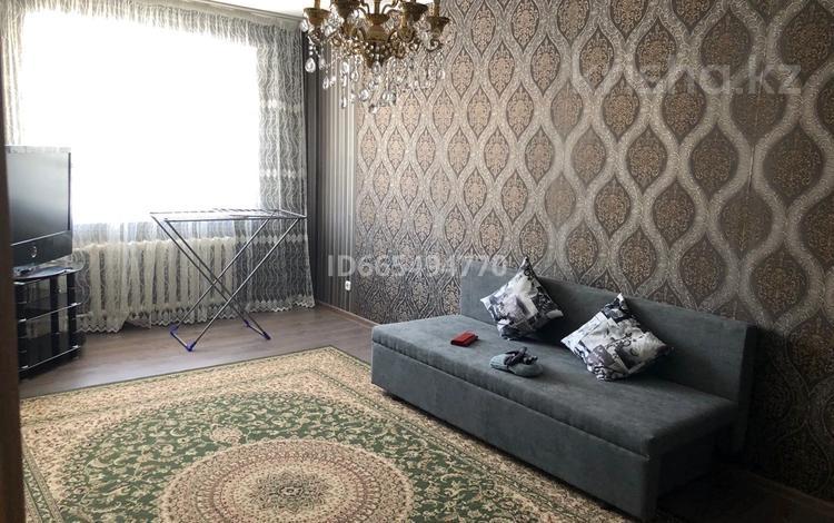 3-комнатная квартира, 70 м², 2/11 этаж помесячно, Косшыгулулы 21 за 160 000 〒 в Нур-Султане (Астане), Сарыарка р-н