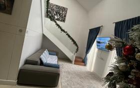 3-комнатная квартира, 280 м², 4/5 этаж, Керей-Жәнібек хандар 29 — 40 за 115 млн 〒 в Алматы, Медеуский р-н