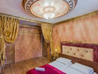 6-комнатный дом посуточно, 650 м², 10 сот.