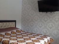 1-комнатная квартира, 31 м², 1/2 этаж посуточно