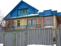 6-комнатный дом, 125 м², 6 сот., Акбидай за 17 млн 〒 в Щучинске