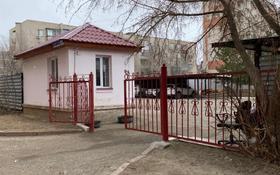5-комнатная квартира, 161.2 м², 3/4 этаж, Мкр 8 12 за 35 млн 〒 в Актобе, мкр 8