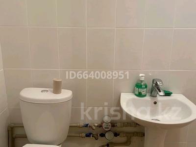 Помещение площадью 22 м², Сыганак 19 за 13 млн 〒 в Нур-Султане (Астана), Есиль р-н