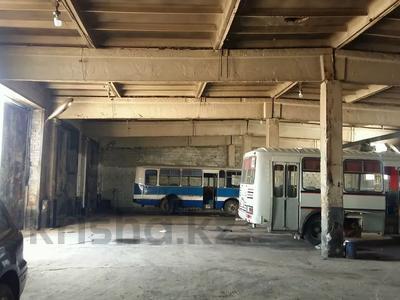 Склад бытовой , Пахомова 114 — Парковая за 25 млн 〒 в Павлодаре