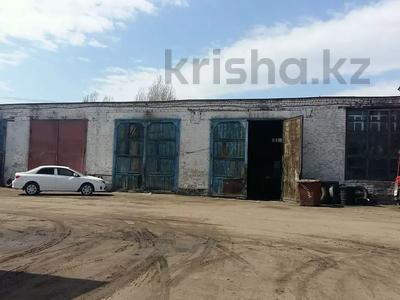 Склад бытовой , Пахомова 114 — Парковая за 25 млн 〒 в Павлодаре — фото 2