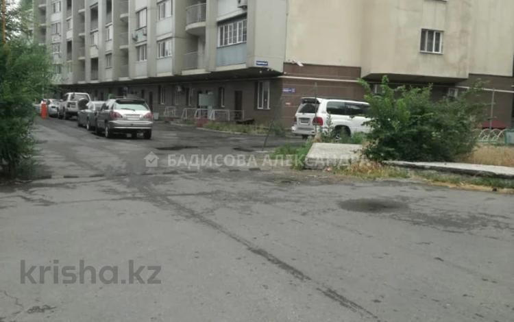 Помещение площадью 551 м², Саина — проспект Райымбека за 72 млн 〒 в Алматы, Ауэзовский р-н