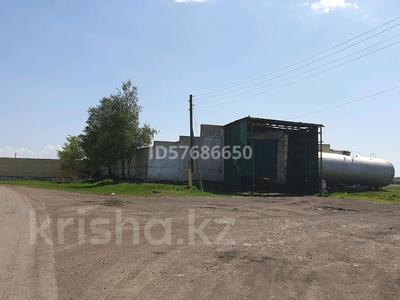 Здание, площадью 1873.8 м², Айнакол за ~ 14.8 млн 〒 в Щучинске — фото 2