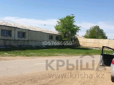 Здание, площадью 1873.8 м², Айнакол за ~ 14.8 млн 〒 в Щучинске — фото 4
