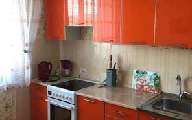 2-комнатная квартира, 52 м², Ломова за 13.8 млн 〒 в Павлодаре