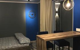 1-комнатная квартира, 35 м², 2/5 этаж посуточно, проспект Металлургов 9/2 за 5 995 〒 в Темиртау