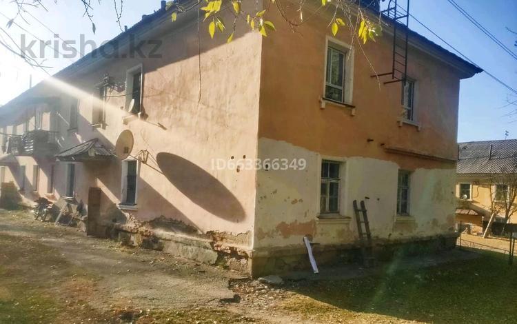 3-комнатный дом, 75 м², 4 сот., Кошев 5 за 4.5 млн 〒 в Текели