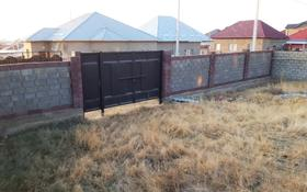 5-комнатный дом, 153 м², 8 сот., 190-й квартал за 15 млн 〒 в Шымкенте, Каратауский р-н