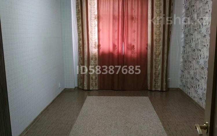 3-комнатная квартира, 93 м², 4/5 этаж, Шмидта Айталиева 7 — Жамбыла за 20.8 млн 〒 в Уральске