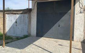 гараж за 2 млн 〒 в Актау, 25-й мкр