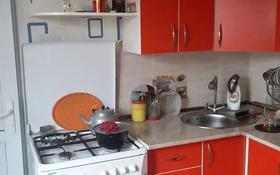 4-комнатный дом, 100 м², 8 сот., Кошек батыра 297 за 19.5 млн 〒 в Таразе