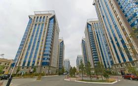 3-комнатная квартира, 82.2 м², 13/24 этаж, ул 23-15 9/1 за 31 млн 〒 в Нур-Султане (Астана), Алматы р-н