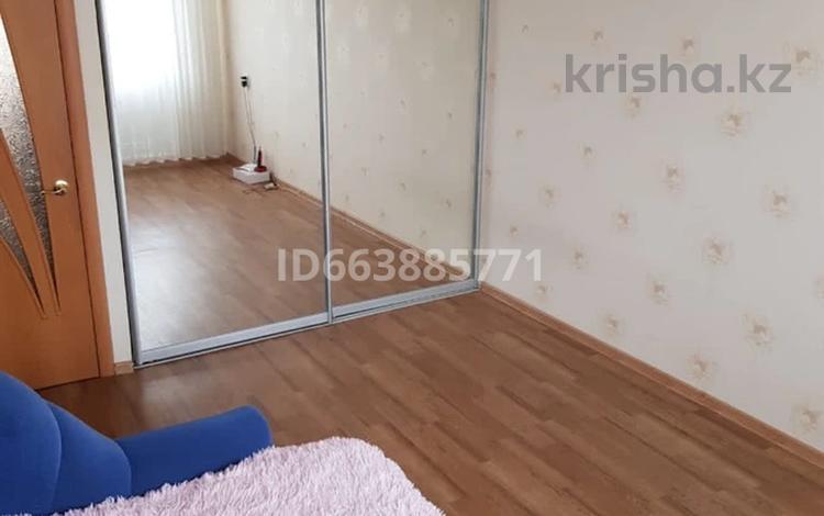 2-комнатная квартира, 48 м², 3/5 этаж, Кжби 10 за 12.5 млн 〒 в Костанае