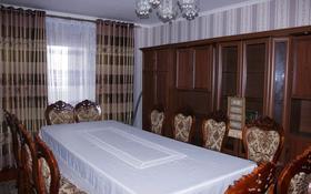 3-комнатная квартира, 71 м², 3/3 этаж, 4-й микрорайон, 4-й микрорайон 13 за 19 млн 〒 в Шымкенте, Абайский р-н