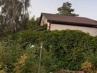 4-комнатный дом, 192 м², 6.42 сот., мкр Новый Город, Сатпаева за 75 млн 〒 в Караганде, Казыбек би р-н
