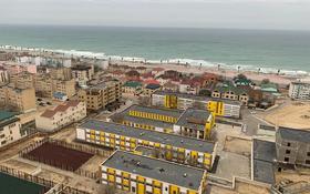 4-комнатная квартира, 220 м², 15/18 этаж помесячно, 15-й мкр 56 за 300 000 〒 в Актау, 15-й мкр