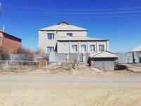 7-комнатный дом, 340 м², 10 сот., Амангельды Иманова 80 за 45 млн 〒 в Жезказгане