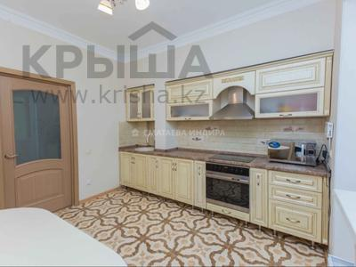 2-комнатная квартира, 70 м², 2/15 этаж, Мангилик ел 17 за 30.5 млн 〒 в Нур-Султане (Астана) — фото 3