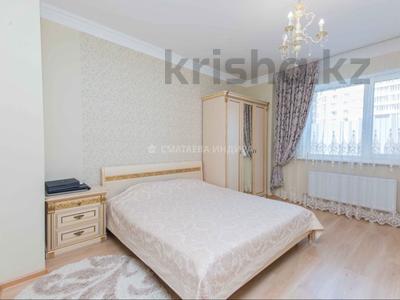 2-комнатная квартира, 70 м², 2/15 этаж, Мангилик ел 17 за 30.5 млн 〒 в Нур-Султане (Астана) — фото 2